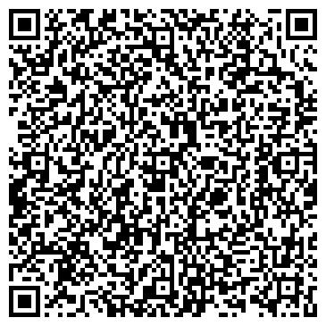 QR-код с контактной информацией организации ЭКО ОРХИМ ПЛЮС, ЧП