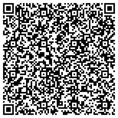 QR-код с контактной информацией организации Элементы трубопроводных систем, ООО