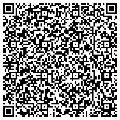 QR-код с контактной информацией организации Экологические технологии, ООО НПП