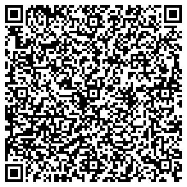 QR-код с контактной информацией организации Суперхэлп НП, ЧП