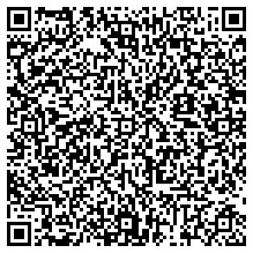 QR-код с контактной информацией организации Энзим ПВКФ, ООО