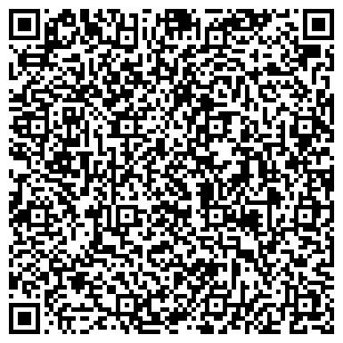 QR-код с контактной информацией организации Сантехник Херсон Отопление Херсон, ЧП