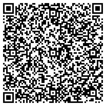 QR-код с контактной информацией организации Яливец, ООО