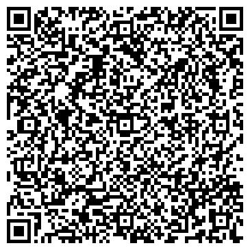 QR-код с контактной информацией организации Эдвайс-Украина, ООО