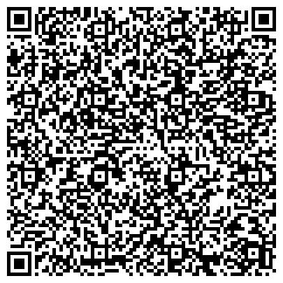 QR-код с контактной информацией организации Черкасская Вентиляционная Компания, ЧП