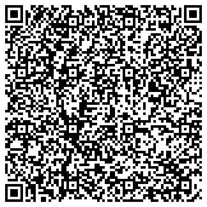 QR-код с контактной информацией организации ООО НПП Теплоцентрпром (Теплообмен)
