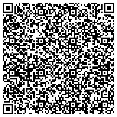 QR-код с контактной информацией организации Сервисно-торговая компания К энд К профи, ООО