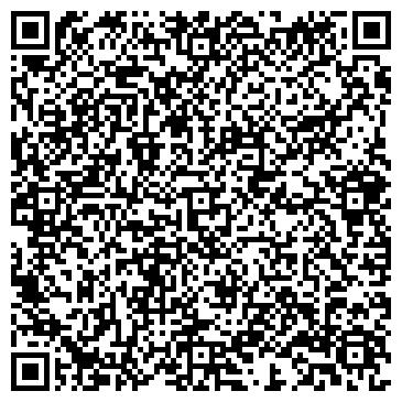 QR-код с контактной информацией организации Сварог-Дон, ООО