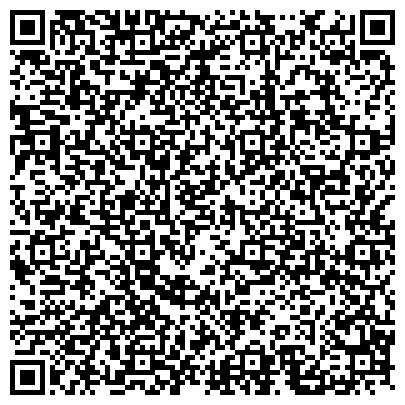 QR-код с контактной информацией организации Украинская Многофункциональная Компания, ООО (УМКО)