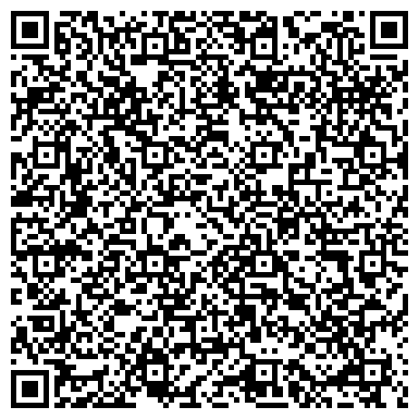 QR-код с контактной информацией организации Геолпроект ПНВФ, ЧП