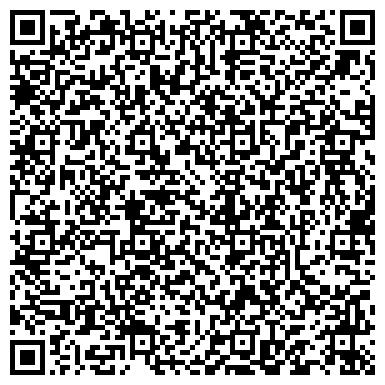 QR-код с контактной информацией организации Вентиляционные системы, ЧАО