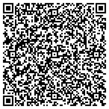 QR-код с контактной информацией организации Dom-Comforta, ЧП