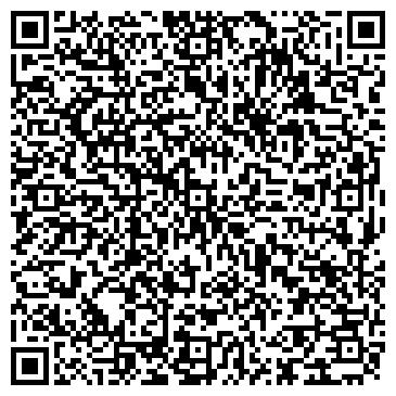 QR-код с контактной информацией организации Теплоэнергохим, ООО