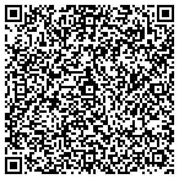 QR-код с контактной информацией организации Грандис Трейд (Климат и инновации), ООО