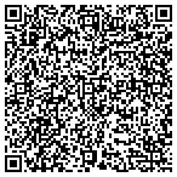 QR-код с контактной информацией организации КиТранслэйшн, ООО (KeyTranslations)