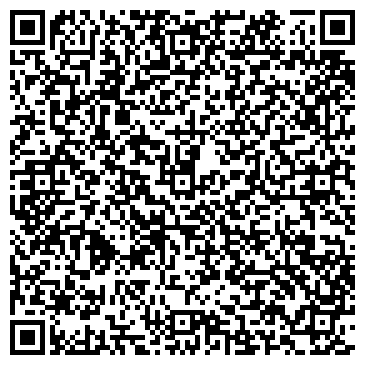 QR-код с контактной информацией организации Taehwa строй (Тейша строй), ТОО