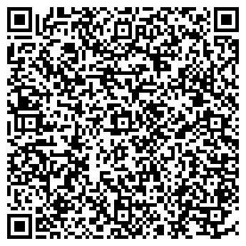QR-код с контактной информацией организации Торгсервис Столица, ООО