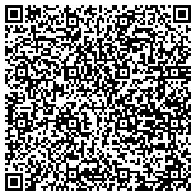 QR-код с контактной информацией организации Креатив Проект, ООО