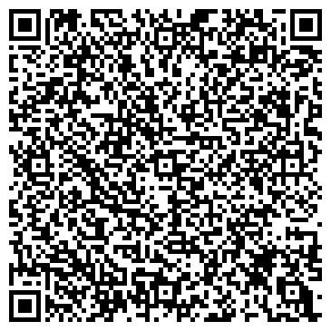 QR-код с контактной информацией организации Эталон Джерело, ООО