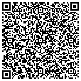 QR-код с контактной информацией организации Мирошник, ЧП