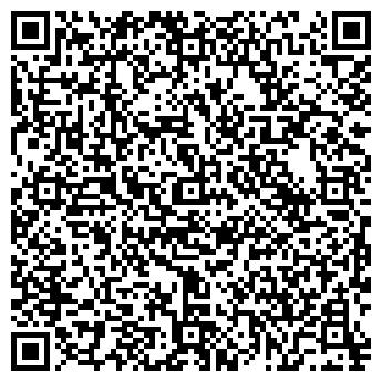 QR-код с контактной информацией организации Бурение Сервис, ЧП