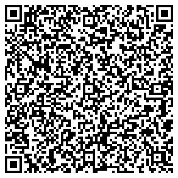 QR-код с контактной информацией организации Теплотех Сд, ООО
