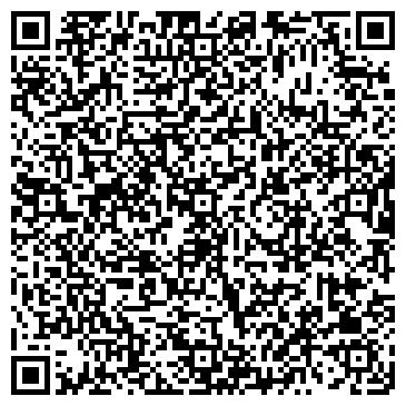 QR-код с контактной информацией организации Aquatoria, Компания