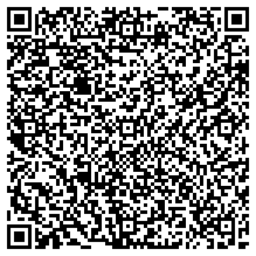 QR-код с контактной информацией организации Агрос-КВ, ЧП