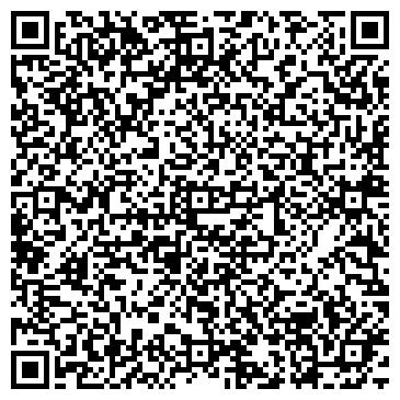 QR-код с контактной информацией организации Ванна ремонт, ЧП (Vanna remont)
