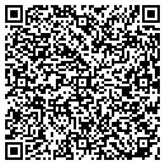 QR-код с контактной информацией организации Волна, СПД