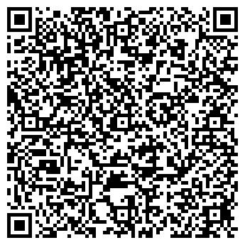 QR-код с контактной информацией организации Отава, ООО НСФ
