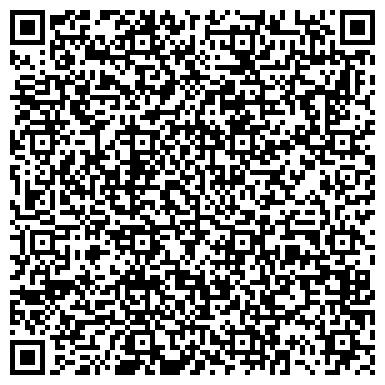 QR-код с контактной информацией организации ПромЭкономСервис, Корпорация