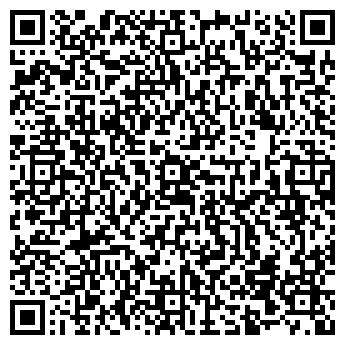 QR-код с контактной информацией организации СПЕЦИАЛИСТ, ЧП