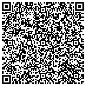 QR-код с контактной информацией организации Элитная художественная ковка (КовкаДом), ЧП