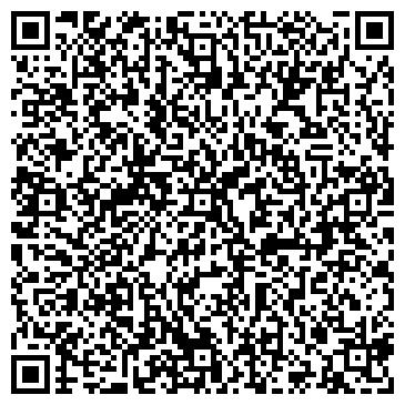 QR-код с контактной информацией организации Нида-Комфорт, ООО