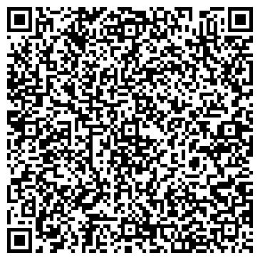 QR-код с контактной информацией организации JPR систем , ЧП (JPR SYSTEM)