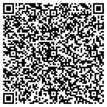 QR-код с контактной информацией организации Ювента Груп, ООО