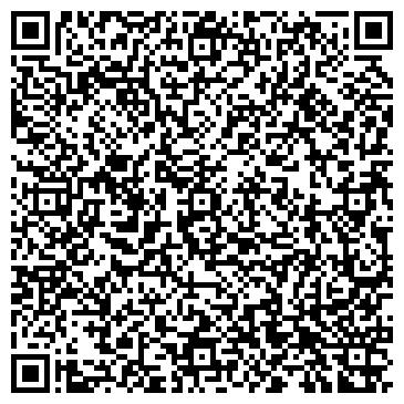 QR-код с контактной информацией организации EWO Energie Wasser Optimierung GmbH, ООО