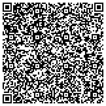QR-код с контактной информацией организации Сервисный центр Протон-Сервис, ЧП (Лунёв, ЧП)