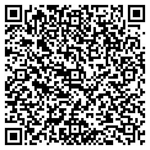 QR-код с контактной информацией организации Автоэкоприбор, ООО