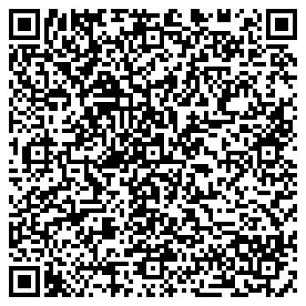 QR-код с контактной информацией организации СанТехРемонт, Компания