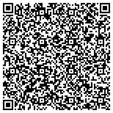 QR-код с контактной информацией организации Биз Сервис Групп (BizService Group), Компания