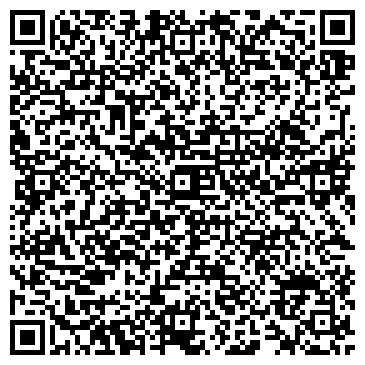 QR-код с контактной информацией организации Коломиец ЧП
