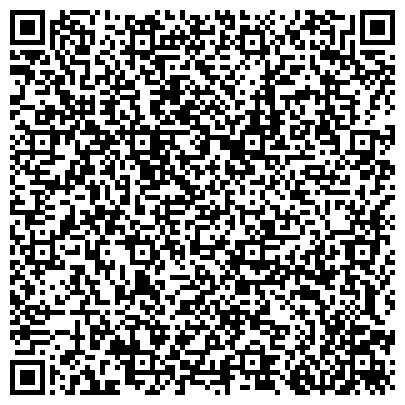 QR-код с контактной информацией организации Донецкий институт проблем сварочных технологий, ЧАО