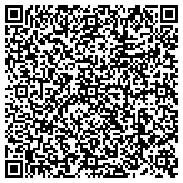 QR-код с контактной информацией организации Грубенюк М.С., ЧП
