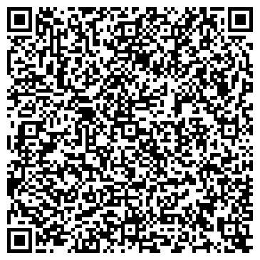 QR-код с контактной информацией организации Технотерм-плюс, ООО