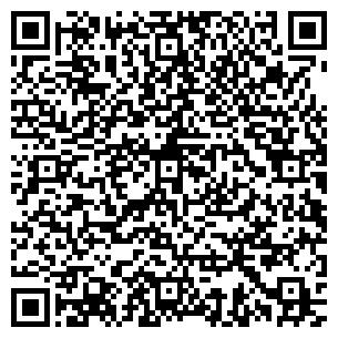QR-код с контактной информацией организации Укревроком, ЧП