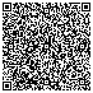 QR-код с контактной информацией организации Промагроресурс-2, ЧП