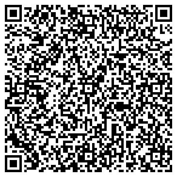 QR-код с контактной информацией организации Радмиртех СП, ООО