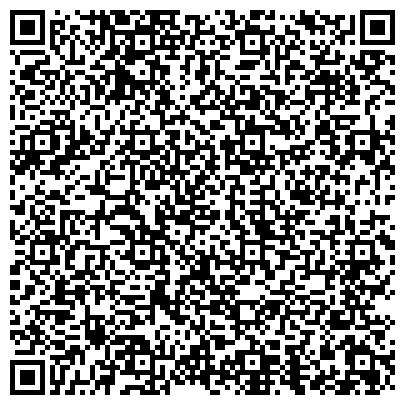 QR-код с контактной информацией организации Монтажно-строительная компания (МСК), ООО